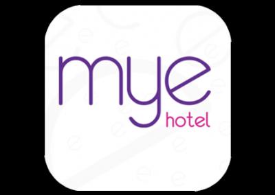 MyeHotel