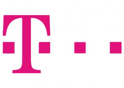 T-Mobile Festival App