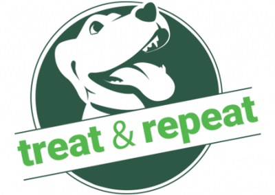 Treat and Repeat