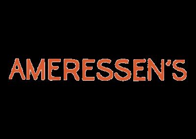 Ameressen's