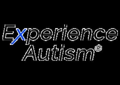 Experience Autism®