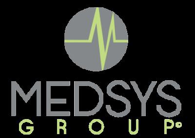 MedSys Group