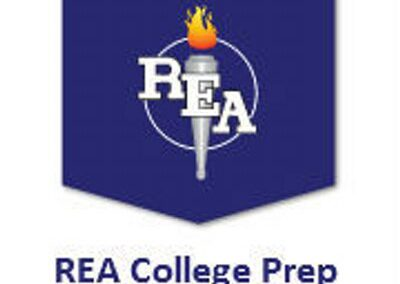 Research and Education Association